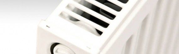 Pros and Cons of Electrical Heating