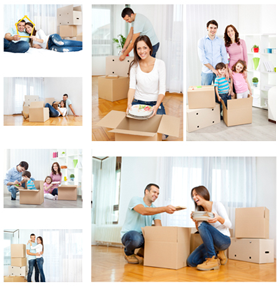 Uxbridge Removals Firm