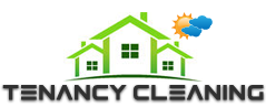 endoftenancycleaningUK